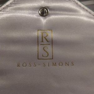 Ross-Simons Necklace